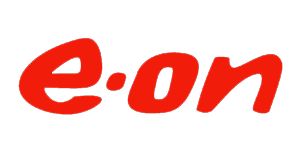 E-on Energie